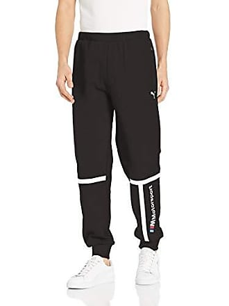 83289860e906 Puma® Sweatpants  Must-Haves on Sale up to −55%