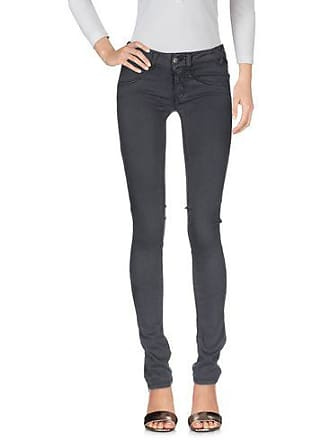 5e963c30db Jeans Pitillo de Dorothy Perkins® para Mujer