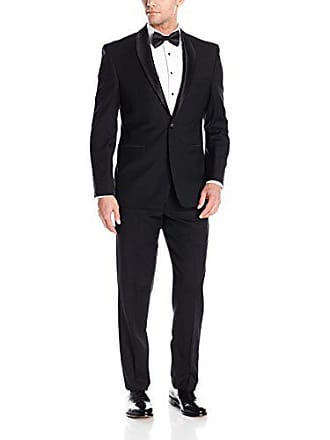5dacb1783ccc99 Amazon Tuxedos: Browse 42 Products at USD $54.03+   Stylight