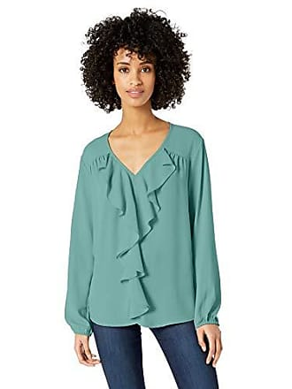 8bd9999c Amazon Satin Blouses: Browse 162 Products at USD $27.32+ | Stylight