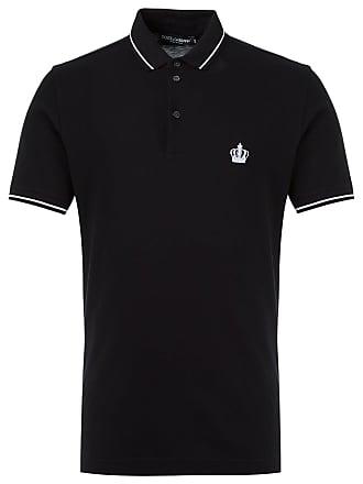 996b39b62d39a Preto Camisas Pólo  69 Produtos   com até −65%