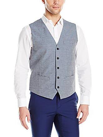 Blue Perry Ellis® Suits  Shop at USD  16.44+  7b19dc975