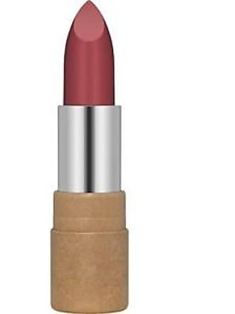 Catrice Lippen Lippenstift Pure Simplicity Matt Lip Colour Nr. 02 Naked Petals 3,80 g