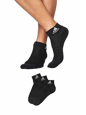 f35c903dc25 Sokken van adidas®: Nu vanaf € 5,00 | Stylight