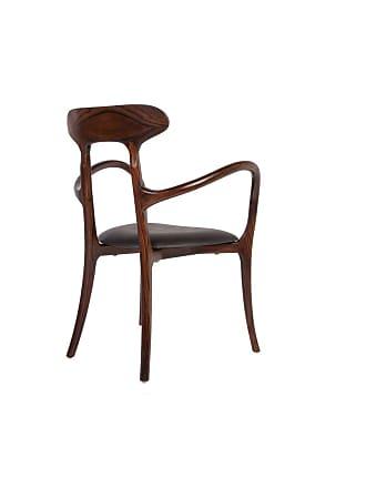 At Usd 178 88, Control Brand Furniture
