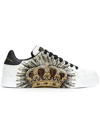 c5b1381368dfc Men s Dolce   Gabbana® Shoes − Shop now up to −70%
