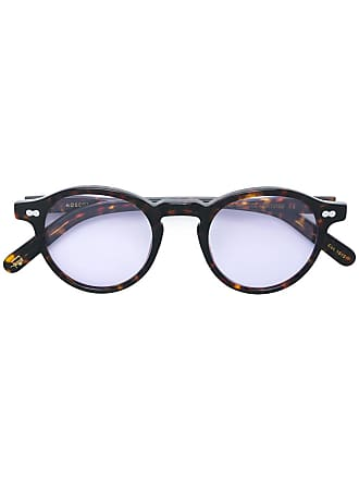 258e52acb5 Moscot® Sunglasses − Sale: at £100.00+ | Stylight