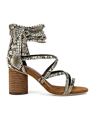 93870138afbd Jeffrey Campbell® Shoes − Sale  up to −64%