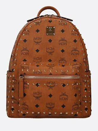MCM Backpacks Backpacks