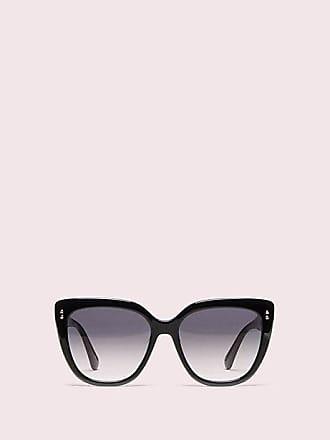 Kate Spade New York Kiyanna Sunglasses, Black