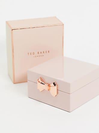 Ted Baker Portagioie piccolo-Rosa