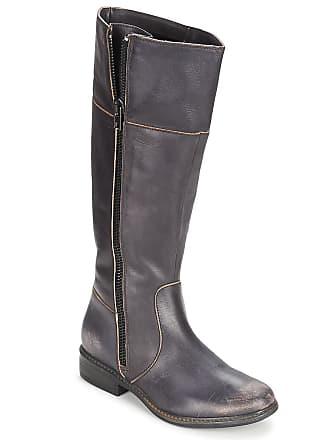 Chaussures En Cuir Esprit®   Achetez jusqu à −77%   Stylight 5e224b86ab87