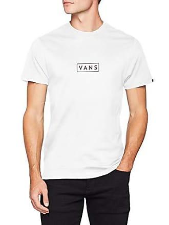 Camisetas Básicas de Vans®  Ahora hasta −41%  7aba9ed77b4