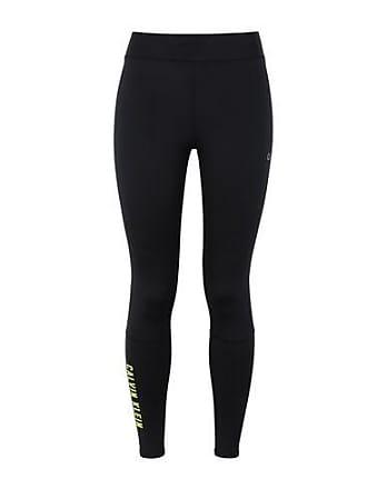 1dd438efb056b3 Calvin Klein Leggings: 62 Items | Stylight