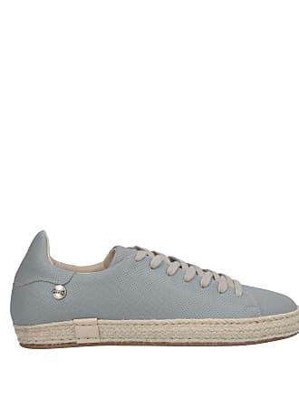 6aa8c74d70fcc Verba CALZATURE - Sneakers   Tennis shoes basse