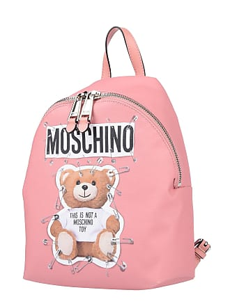 Moschino HANDBAGS - Backpacks & Fanny packs su YOOX.COM