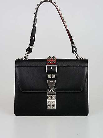 7fbca5852cb4 Prada® Handbags − Sale: up to −55% | Stylight