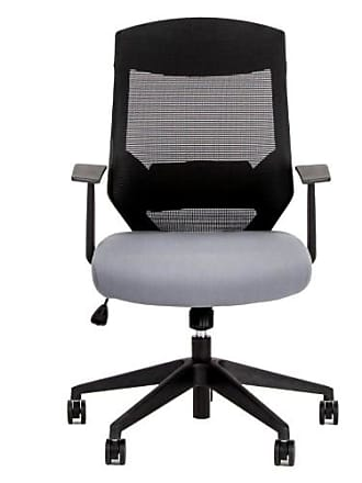 Unique Furniture Sonja High-Back Office Task Chair