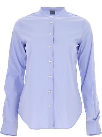 0d726a50d2c727 Aspesi® Fashion  Browse 122 Best Sellers
