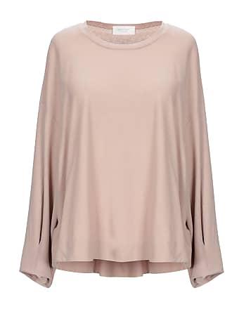 Zanone TOPS & TEES - T-shirts su YOOX.COM