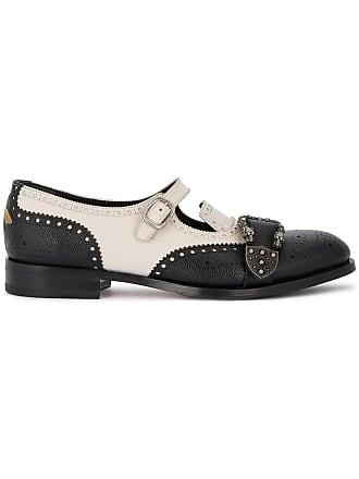 Chaussures À Boucles Femmes   539 Produits jusqu  à −69%   Stylight 391cd474b6a0