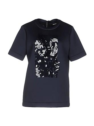 017b461c8713f4 DKNY Tops  Sale bis zu −72%