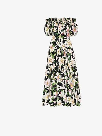 100578cc9f97c Dolce & Gabbana® Maxi Dresses: Must-Haves on Sale up to −70% | Stylight