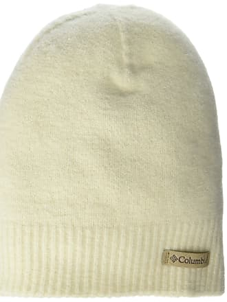 Men S Columbia Winter Hats Shop Now Up To 30 Stylight