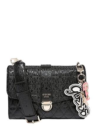 bdf1da0129c7c Guess Handtaschen  Bis zu bis zu −40% reduziert
