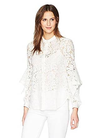 4fc8f87556079 Bcbgmaxazria® Blouses  Must-Haves on Sale at USD  36.99+