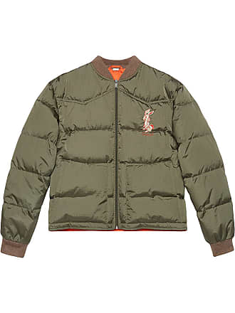 0f81ec5ee Gucci Quilted Jackets: 47 Items | Stylight