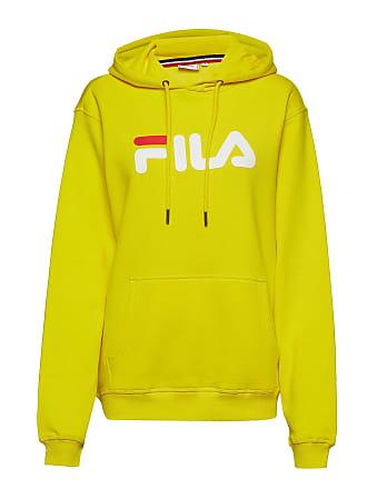 ff4b9e15 Fila® Klær: Kjøp opp til −50%   Stylight