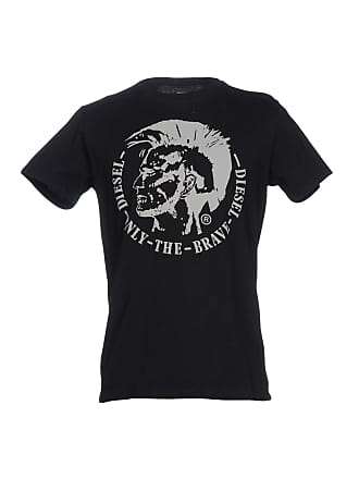 b421be0ecd127a Diesel T-Shirts für Herren  511+ Produkte bis zu −50%