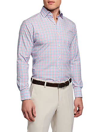 c5b08524661c Peter Millar® Casual Shirts  Must-Haves on Sale up to −76%
