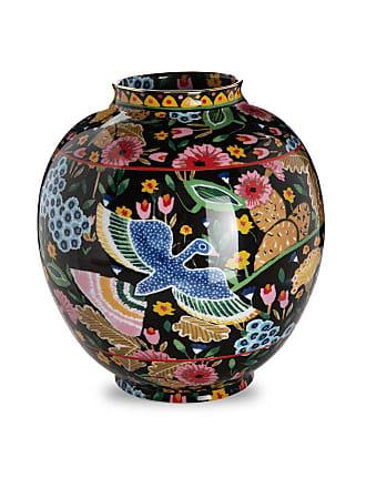 La DoubleJ Big Bubble Vase