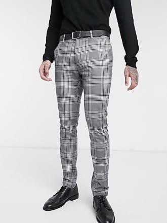 topman bukser