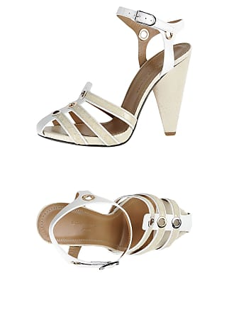 48b4774a88e876 Chaussures Sonia Rykiel® : Achetez jusqu''à −62% | Stylight