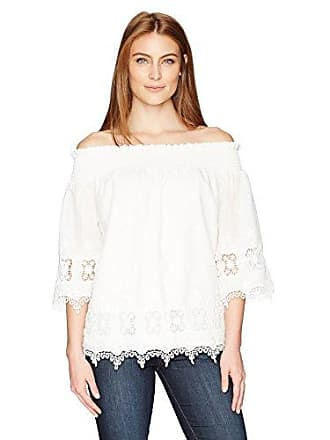 7b3f41964bbe1 Amazon Off-The-Shoulder Blouses  Browse 706 Products at USD  12.33+ ...