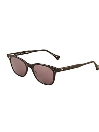 bb9253eadbe0 Dita Eyewear® Sunglasses − Sale: up to −68% | Stylight
