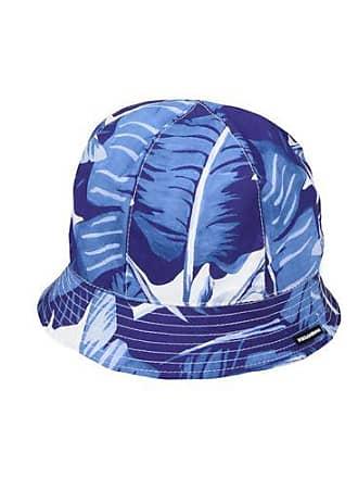 Sombreros Safari − 75 Productos de 35 Marcas  968ed2399cc