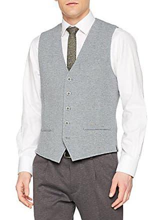 7a0b4519f642 Gilets De Costume   Achetez 243 marques jusqu  à −82%