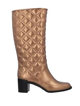 7a211f188bb Bottes Marc Jacobs pour Femmes - Soldes   jusqu  à −61%