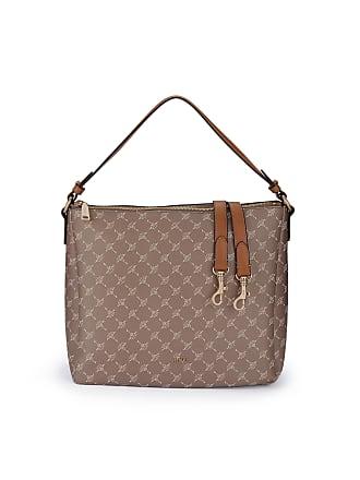 ad46c6a0c69c26 Taschen von 2828 Marken online kaufen