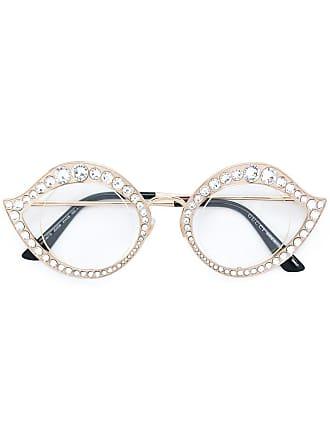 Acessórios Gucci Feminino  1018 Produtos   Stylight 0d6ada9f8b