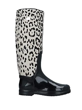 Stivali Dolce   Gabbana®  Acquista fino a −70%  d612efe3f65