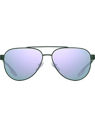 bf42afbe40 Men s Prada® Sunglasses − Shop now up to −40%