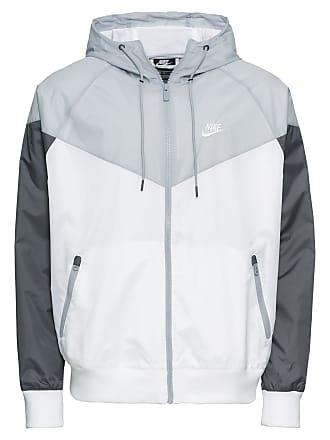 Winterjas Heren Wit.Jassen Van Nike Nu Tot 51 Stylight