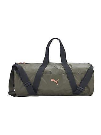 Puma VR COMBAT SPORTS BAG - LUGGAGE - Travel   duffel bags on YOOX. d373b4f548733