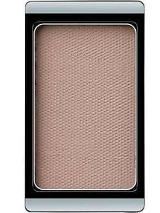 Artdeco Augen Augenbrauenprodukte Eye Brow Powder Nr. 18 Cinder Brown 0,80 g