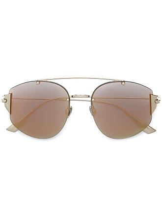 ffceb9766b Dior® Sunglasses − Sale  up to −55%